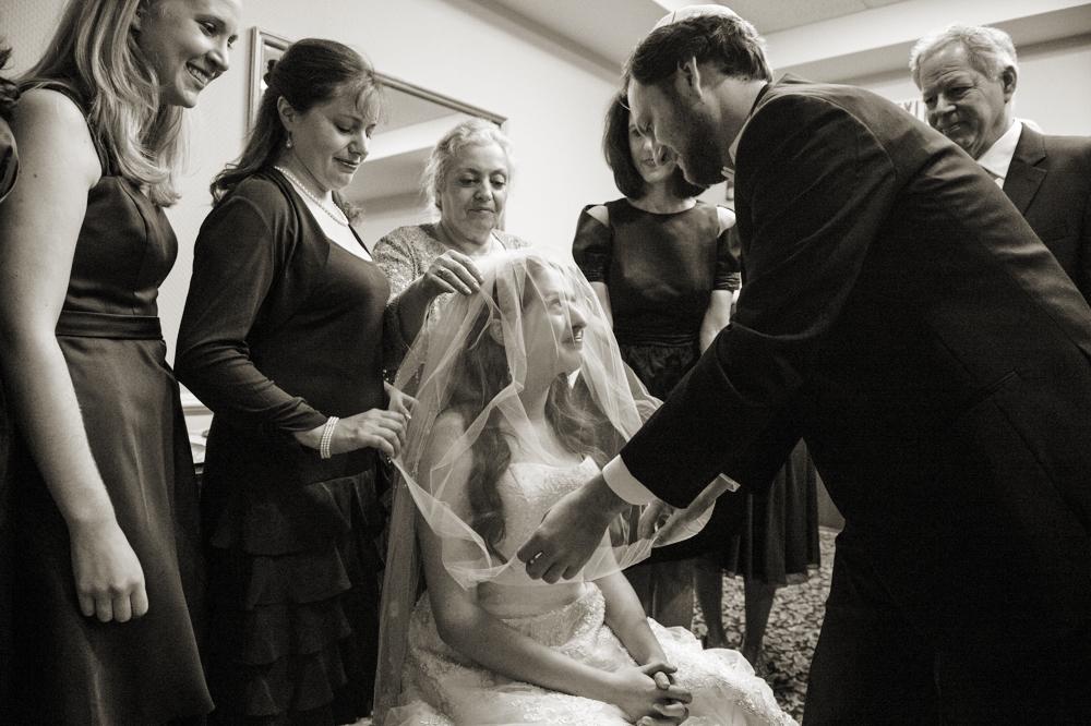 nj-jewish-wedding-photography
