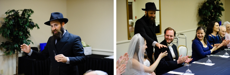 NJ-Jewish-Wedding-Ceremony-Wilshire-Grand