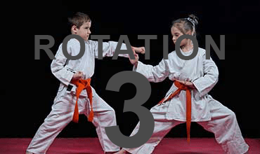 Junior 1st Year Rotation 3 post thumbnail