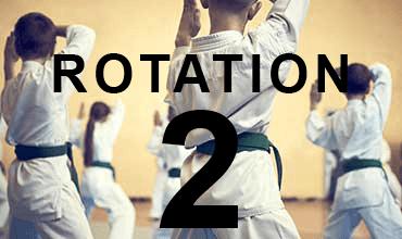 Junior 2nd Year Rotation 2 post thumbnail