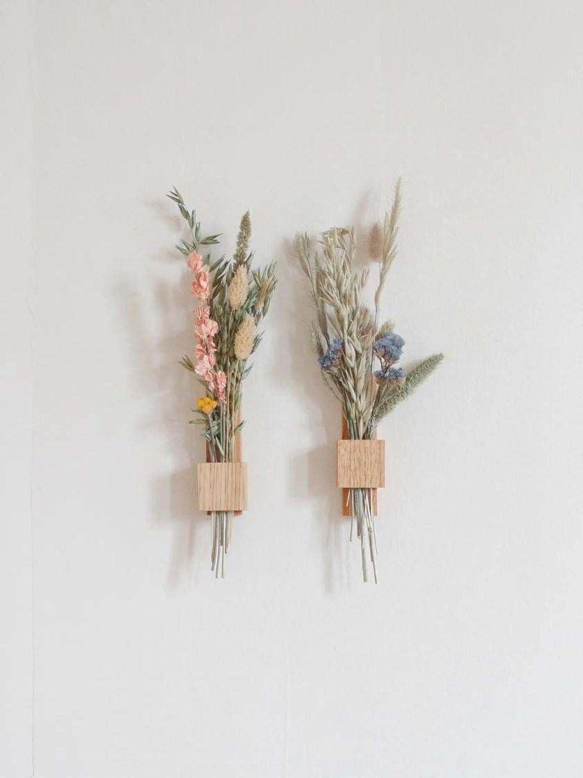 soliflore fleurs sechees gllu normand