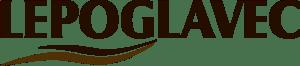 lepoglavec-logo