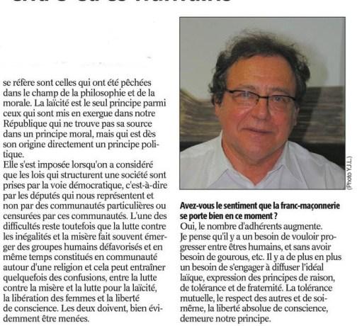 france-antilles2
