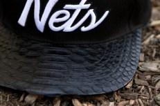BK Nets CU