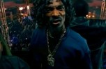 Dr.-Dre-The-Next-Episode-ft.-Snoop-Dogg-Kurupt-Nate-Dogg-593x392