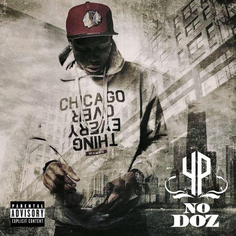 YP-No-Doz-Mixtape-Cover