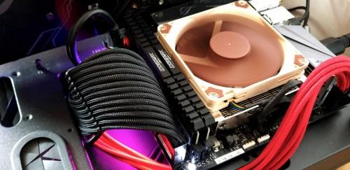 small resolution of 16gb ballistix elite ddr4 3600 mhz
