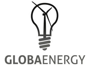 LOGOTIPO SLIDER GLOBAENERGY