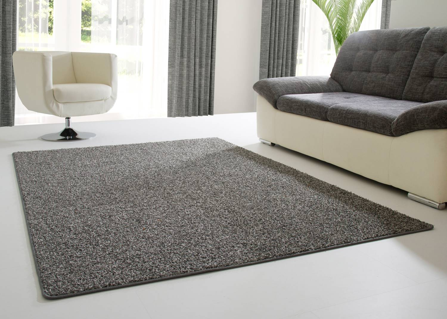 Outdoor Teppich 100x200 Hochflor Teppich Fleetwood Global Carpet