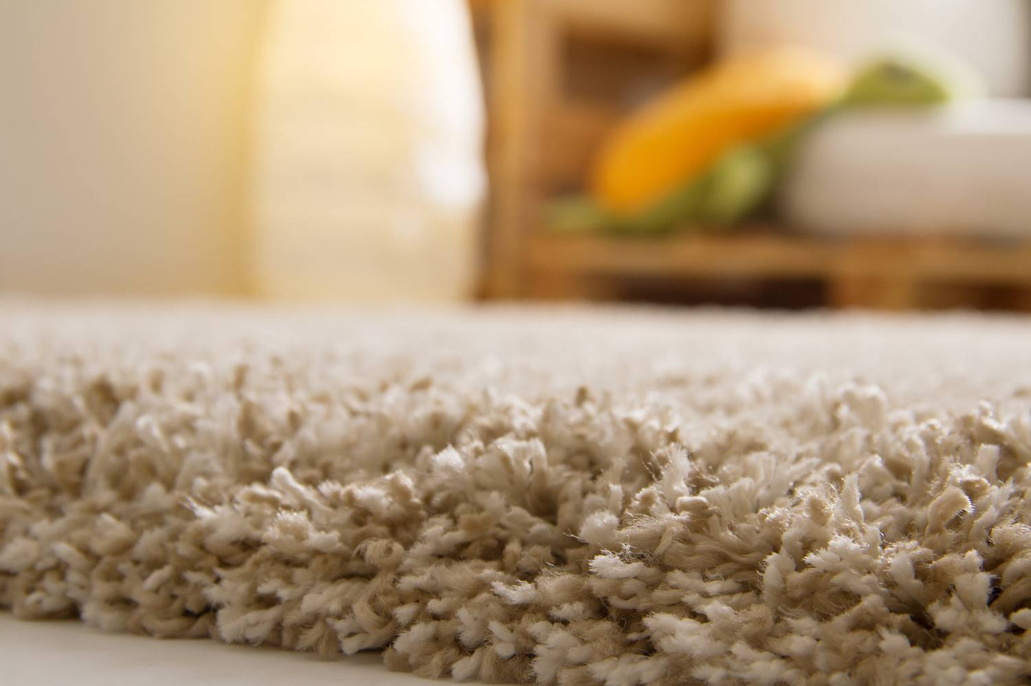 Rice Teppich Rund Rice Teppiche Stunning Rice Teppiche With Rice Teppiche