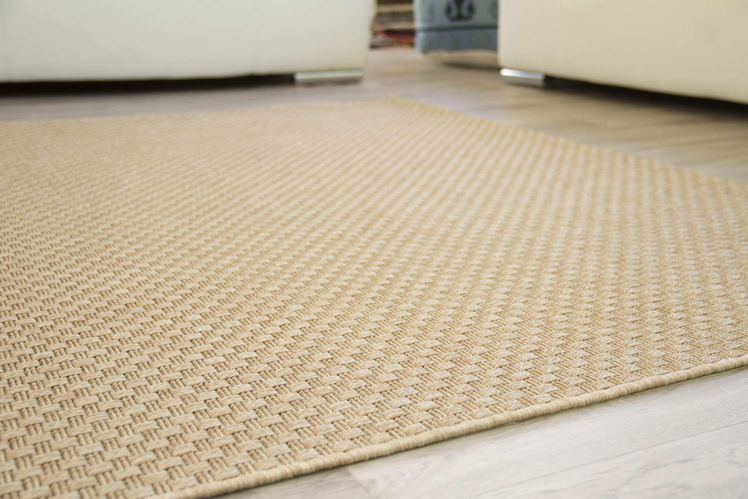 Outdoor Teppich 250 X 500 In Und Outdoor Teppich Lappland Design Global Carpet