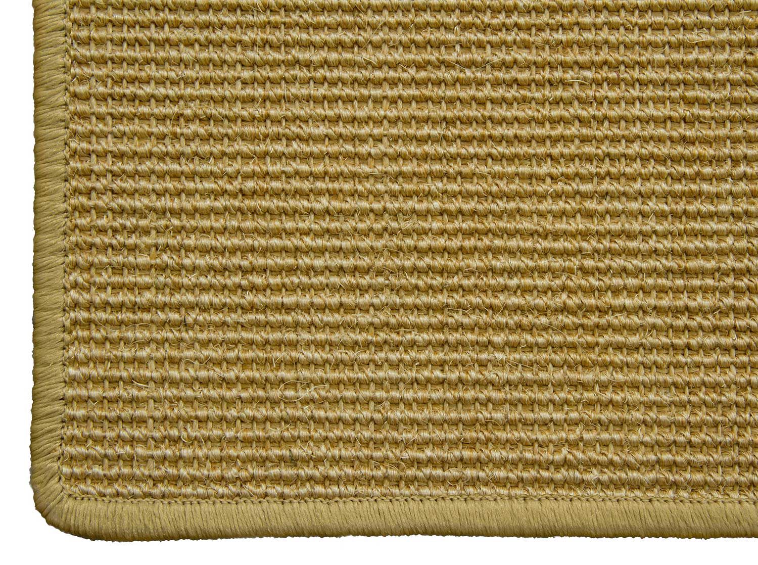 Sisal Teppich 300x300 Sisal Teppich 300x300 Perfect Miroo Sam Miroo Pia With