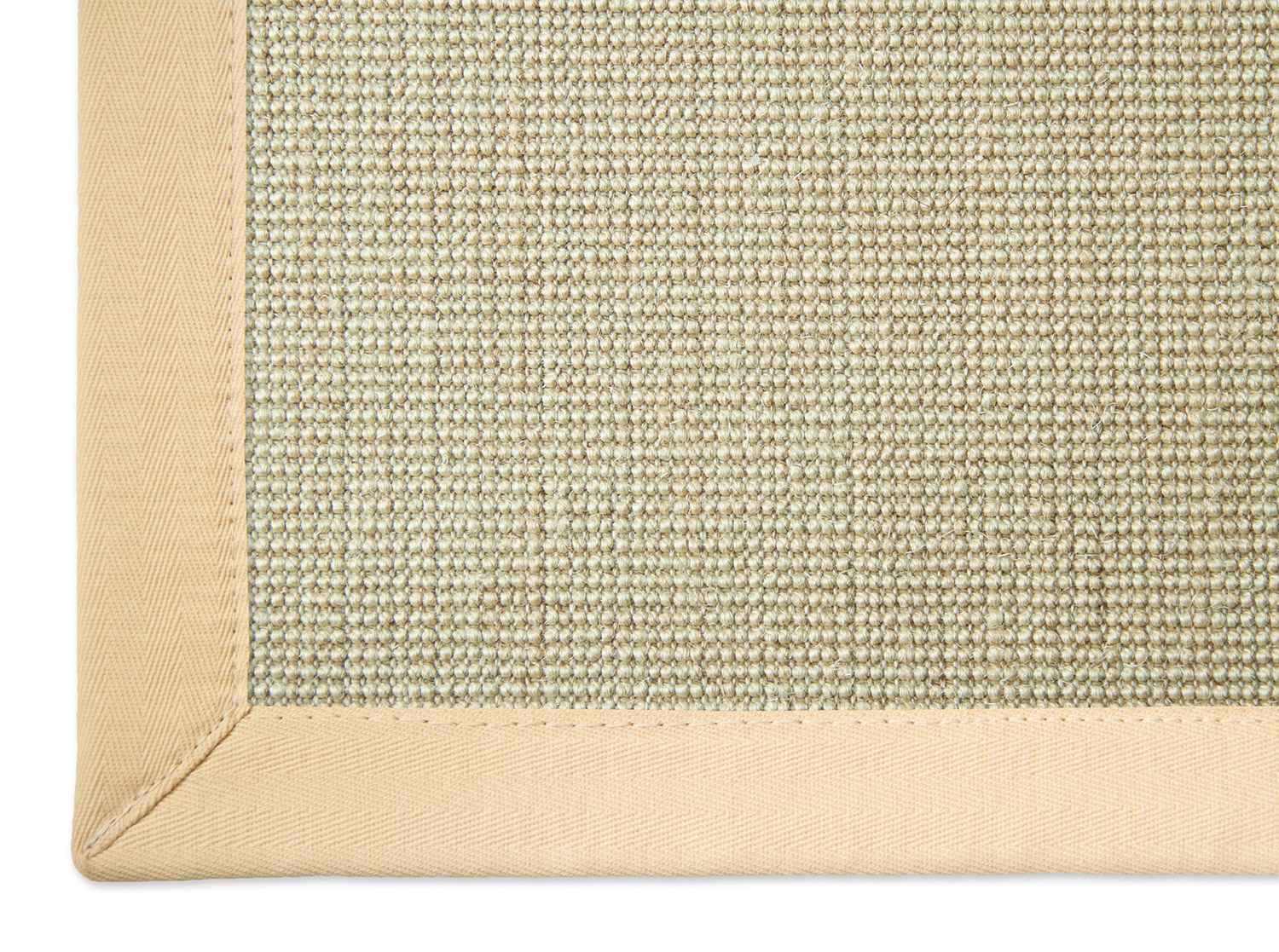 Outdoor Teppich Hochflor Sisal Teppich 140x200 Simple Full Size Of Outdoor Velour