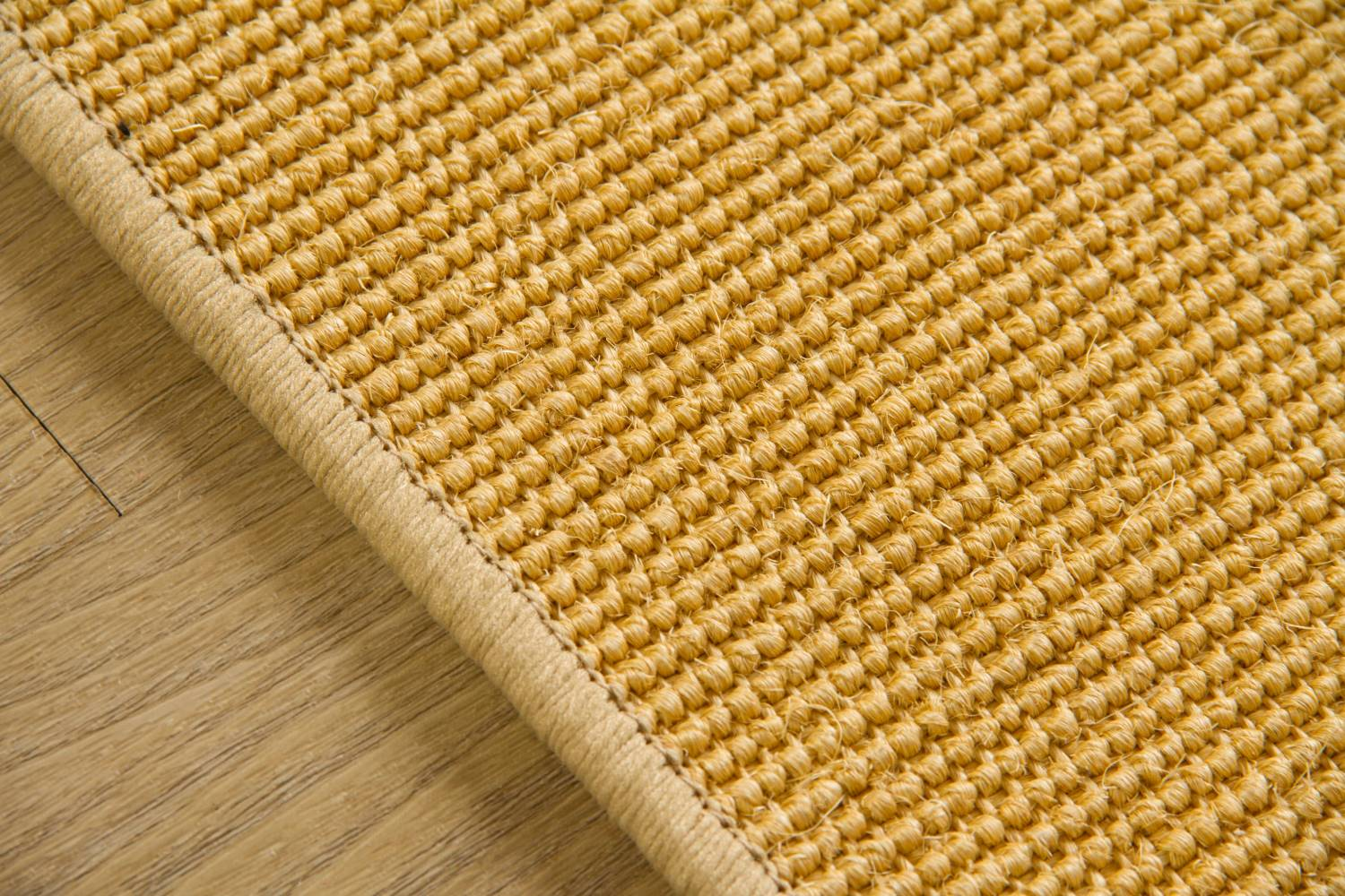 Outdoor Teppich 100x200 Sisal Teppich Acapulco Gekettelt Global Carpet