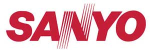 Коды ошибок кондиционеров Sanyo
