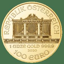 Austrian Mint