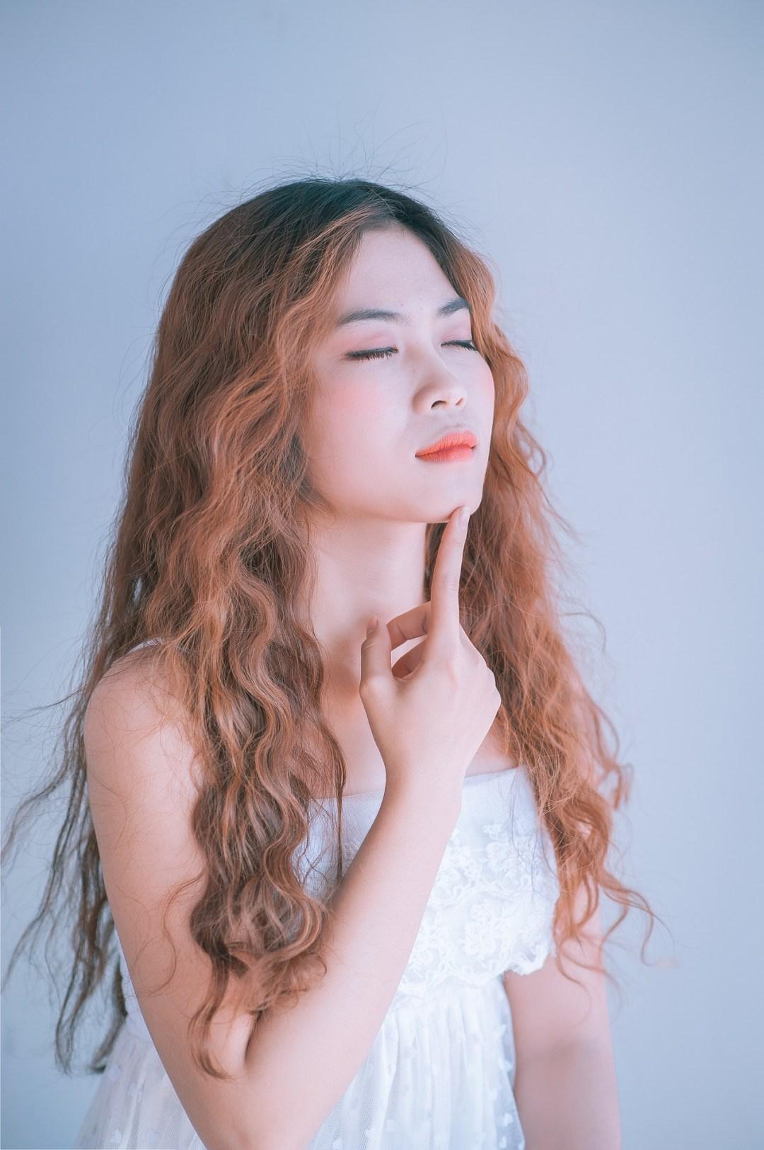 girl-10