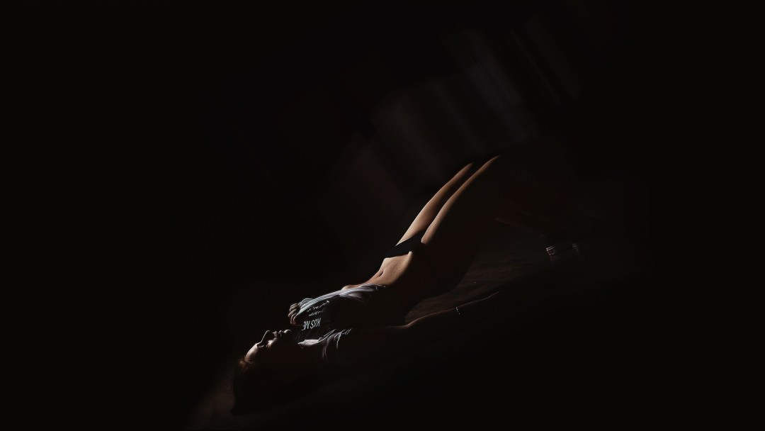 photo-shoot-on-the-floor