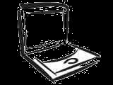 Acer Extensa 4430 Notebook JMicron (JMB385) Card Reader