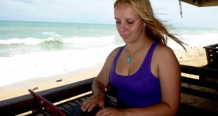 How to get work done, no matter where you are