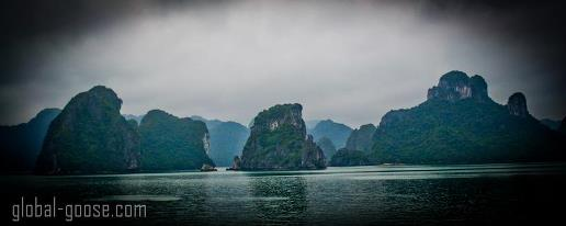 halong-bay-featured-image