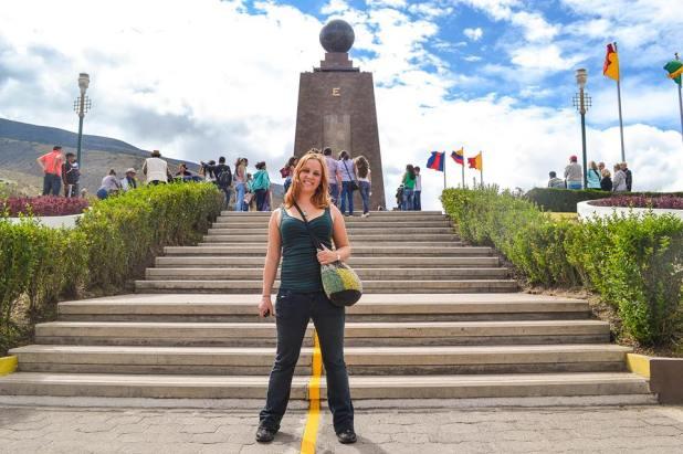equator3