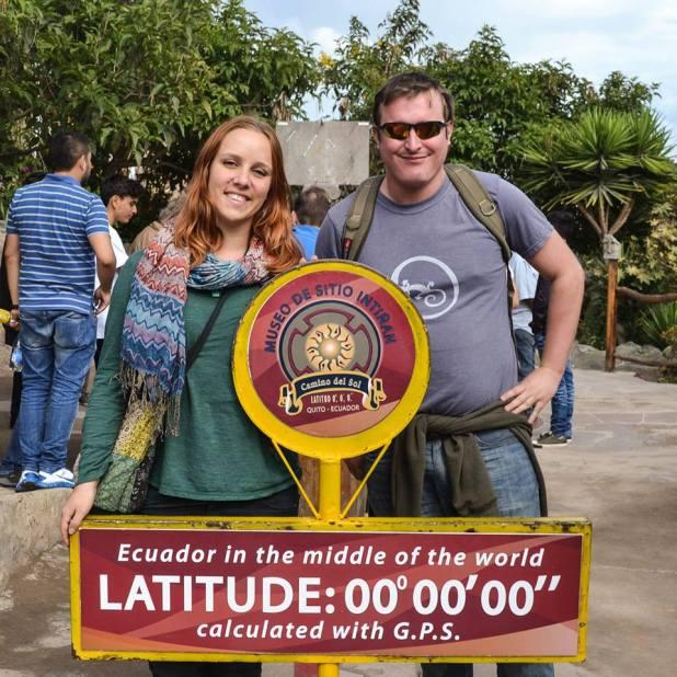 equator4
