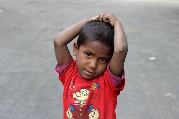 india-720276_960_720