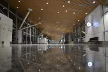 Capsule Hotels Stayed In Kuala Lumpur