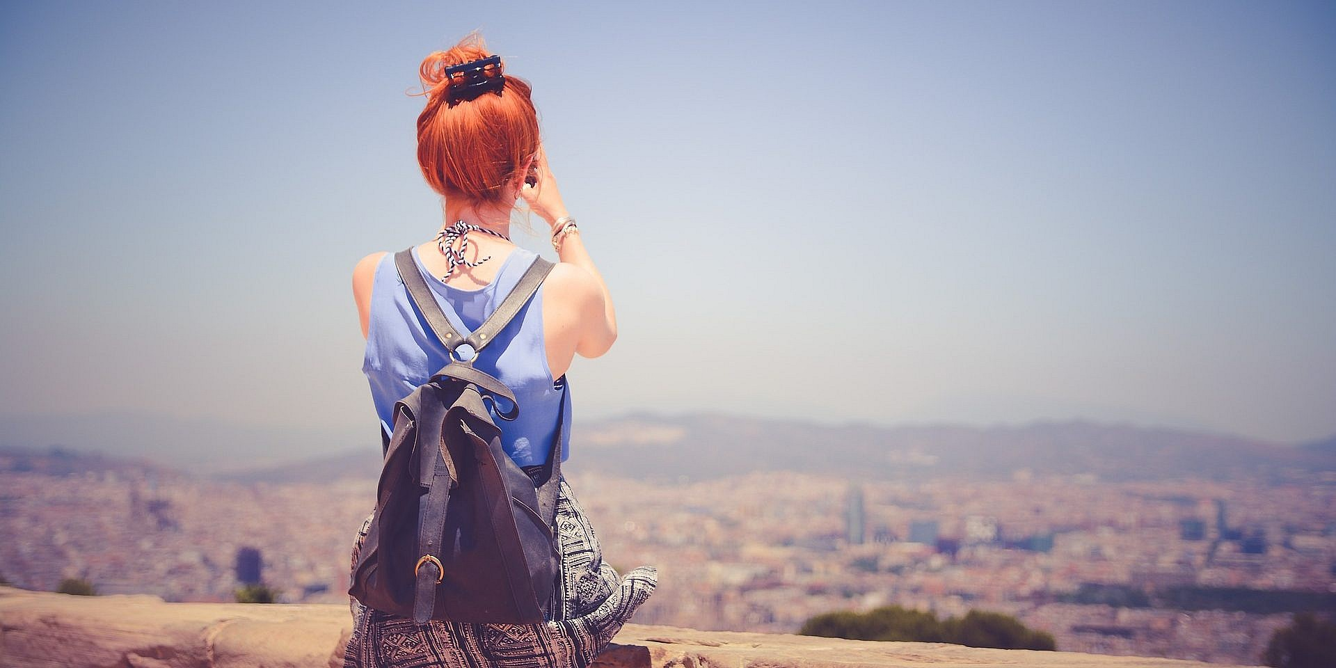 Why A Working Holiday Could Be Better Than Going to University