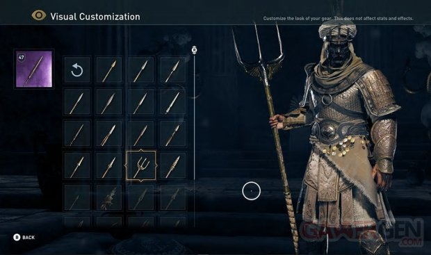 Assassin's Creed Odyssey 04 04 12 2018