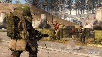 Captura de pantalla 1 de Call of Duty Modern Warfare Warzone