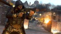 Captura de pantalla 2 de Call of Duty Modern Warfare Warzone