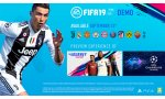 FIFA 19 : la démo enfin annoncée, voici la date de sortie, les équipes et les modes jouables