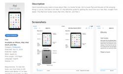 iPad Air 2 et iPad mini 3 : Apple en parle avant l'heure