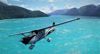 Microsoft Flight Simulator 09 07 20 (2)
