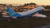 Microsoft Flight Simulator 09 07 20 (4)