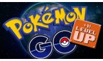 Pokémon GO : des mises à jour 1.97.1 et 0.129.1 disponibles