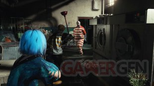 Resident Evil Resistance update 3 screenshot 7