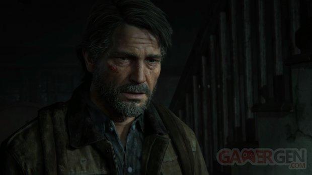The Last of Us Part II vignette 05 05 2020