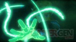 The Legend of Zelda Breath of the Wild 2 images