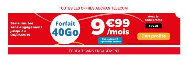 package-Auchan-Telecom-40-go