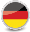 Germany Icon Web