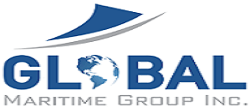 Global Maritime Group