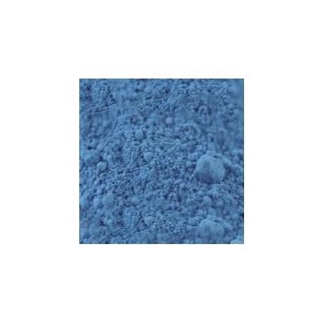 FD&C Blue 1 Aluminum Lake 5 Pounds