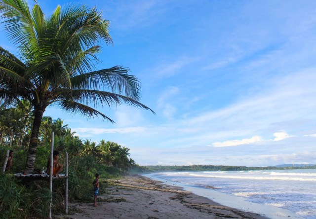 what does eco-tourism mean