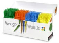 Garrison Wedge Wands Kit
