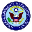 fema ems supplies from GTE