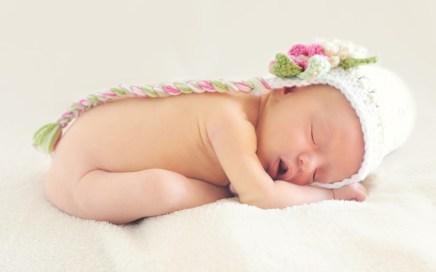 emergency childbirth kits