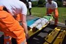Municipal EMT Supplies - First Aid Supplies